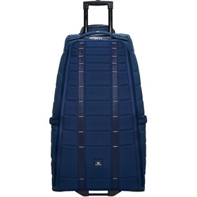 Douchebags Big Bastard 90L Valise, deep sea blue